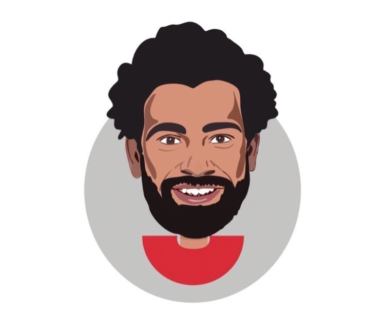 Sensational Salah at Liverpool. What the stats tell us.