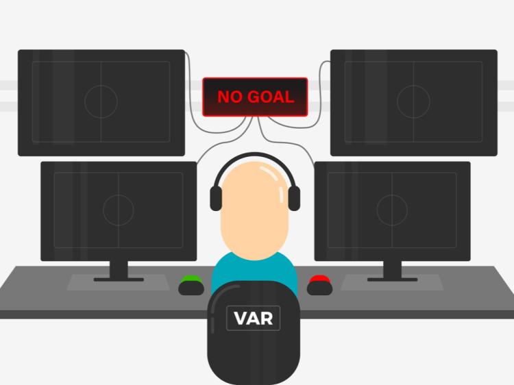 VAR in the Premier League: Is it working?