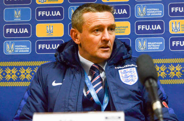 England U21s – what went wrong?