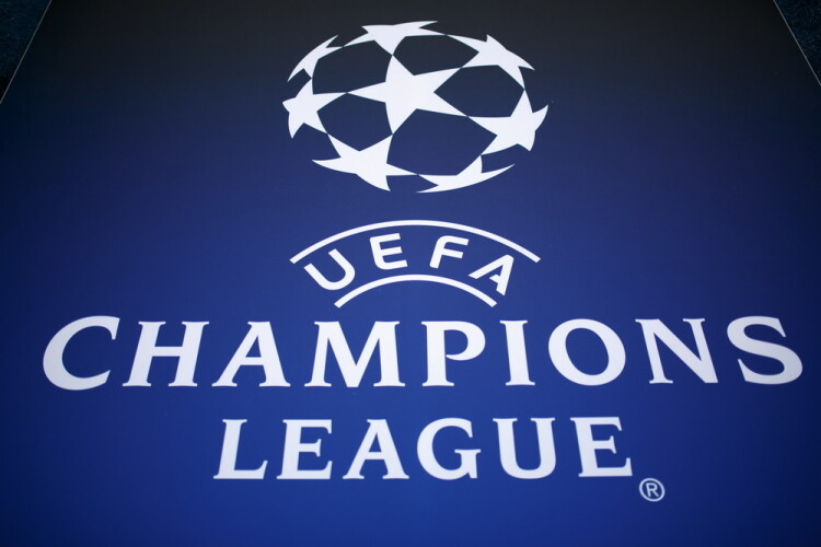 After the European Super League Debacle, here are 5 Ways to Revamp the Champions League!